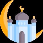 Islamic Study Club