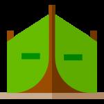 Perkemahan/Mukhayyam